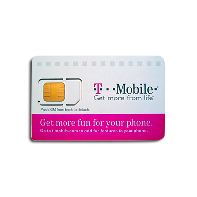 Product_TMobile