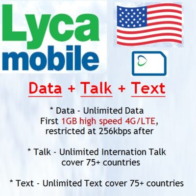 Lyca product pic (Y)